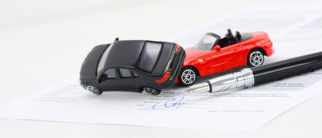 Quelle assurance auto aprés résiliation par l'assureur