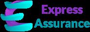 Express Assurance Logo